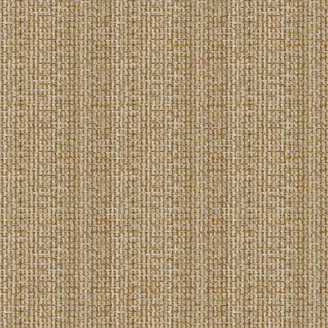 Martel Wheat Fabric by the Yard ,  , large