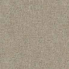 Brax Gray (23655), rustic plain