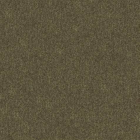 Dayton Brown Fabric by the Yard ,  , large