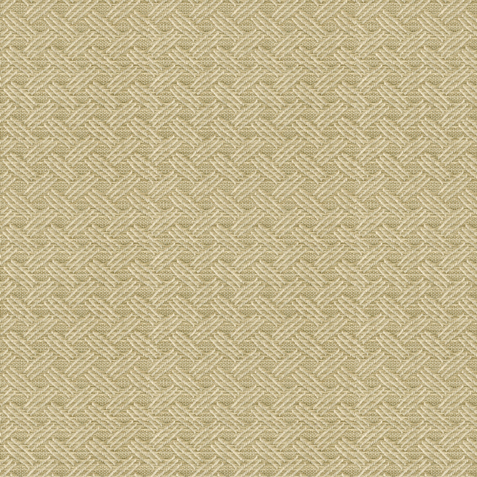 Bertram Gold Fabric by the Yard ,  , large