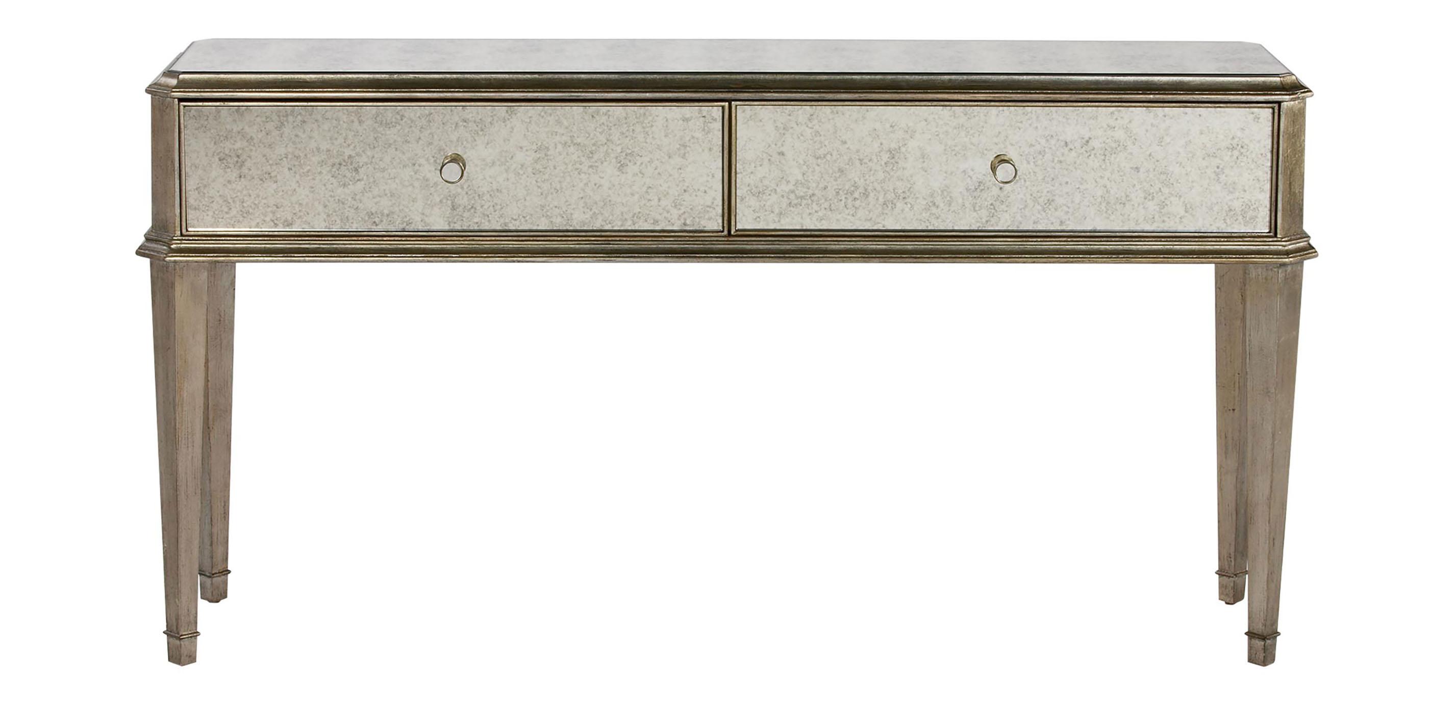 wonderful living room sofa table | Vivica Sofa Table | Console Tables