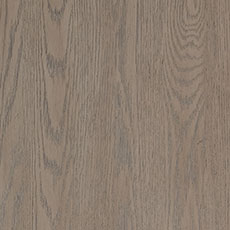 Smokey Taupe (486): Warm mid-range taupe stain, lightly distressed, satin sheen.