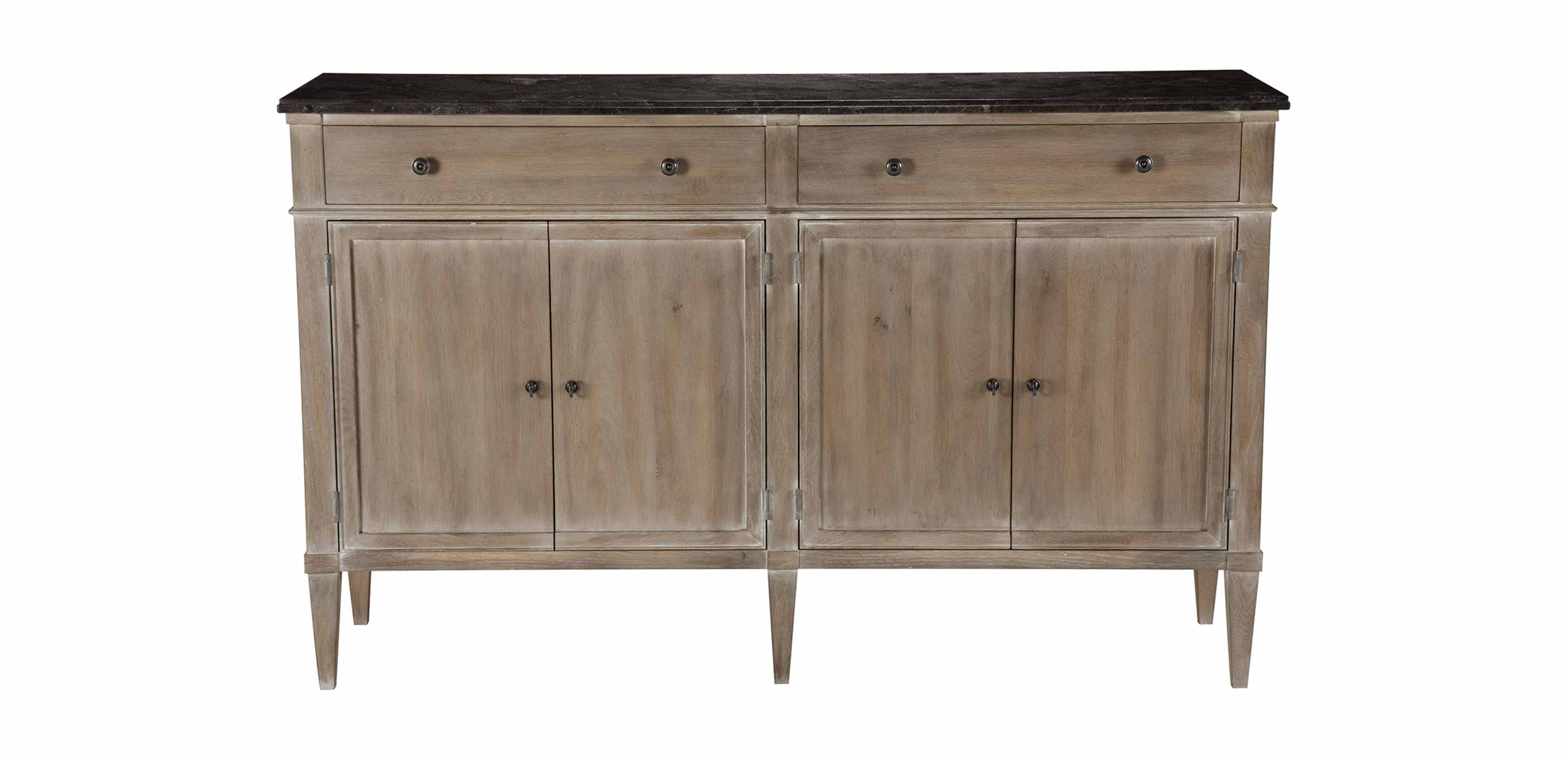 Cressida buffet buffets sideboards servers - Dining room server furniture ...