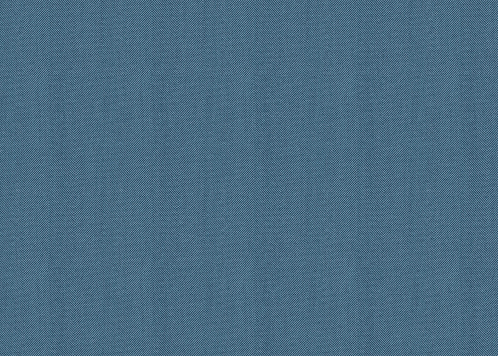 Boone chambray fabric fabrics for Chambray fabric