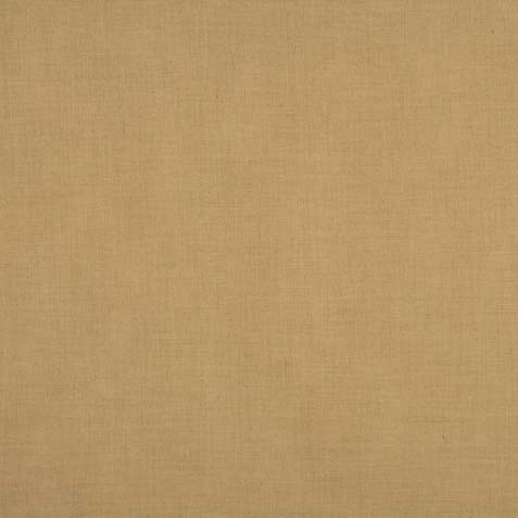 Reale Sand Swatch ,  , large