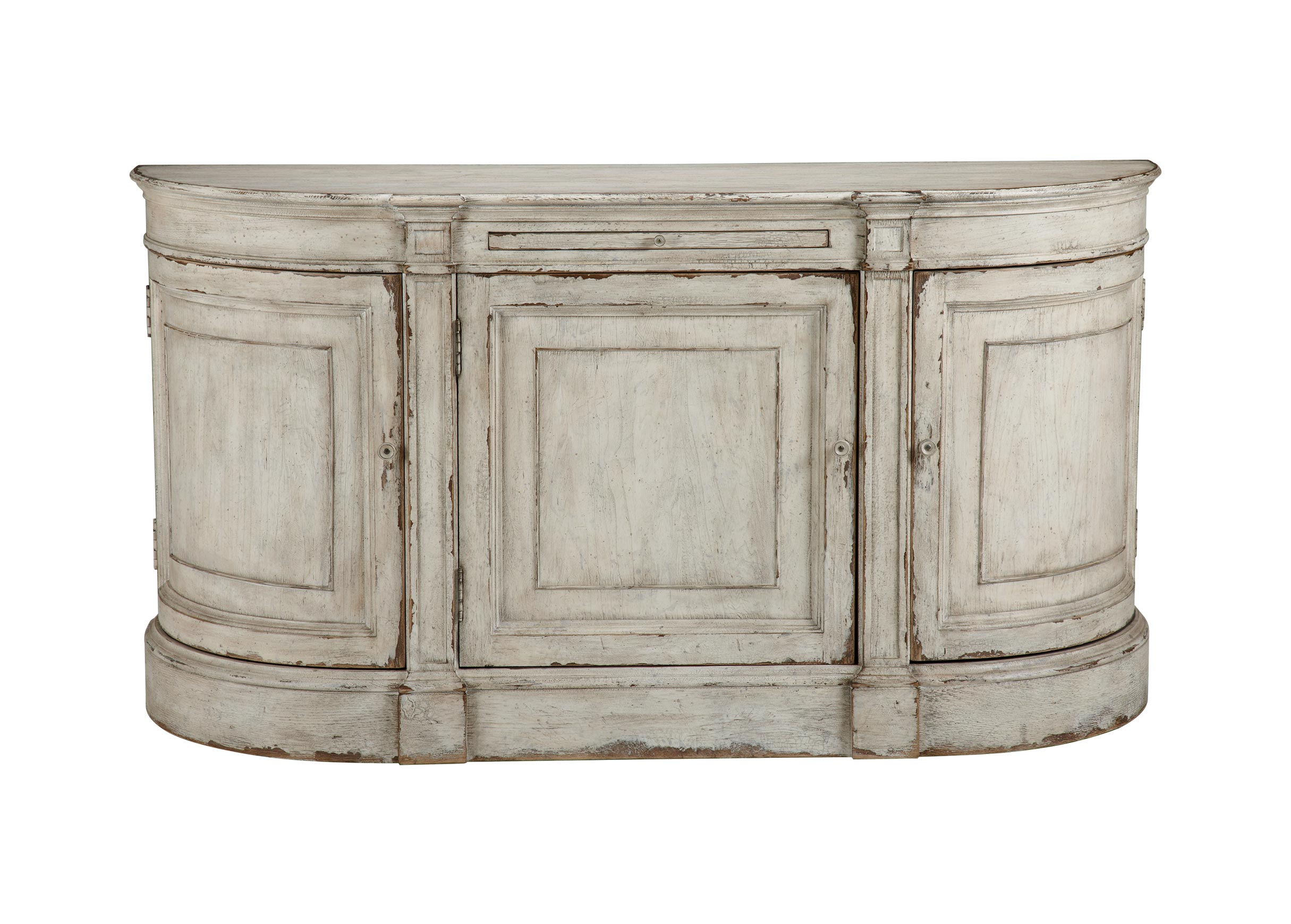 emanuel small console buffets sideboards u0026 servers