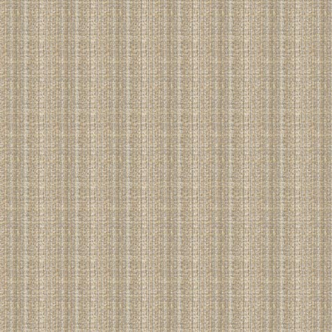 Wade Sand Fabric by the Yard ,  , large