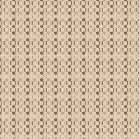 Omega Natural Fabric by the Yard ,  , large