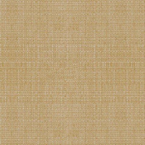 Carver Wheat Fabric by the Yard ,  , large