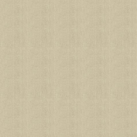 Boone Taupe Swatch ,  , large