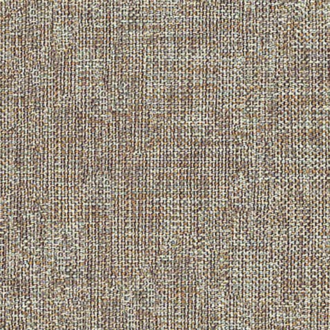 Starlight Sage Fabric by the Yard ,  , large