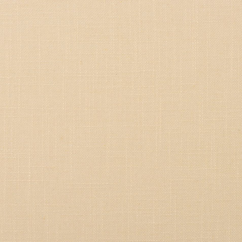 Fonte Ivory Fabric By the Yard ,  , large