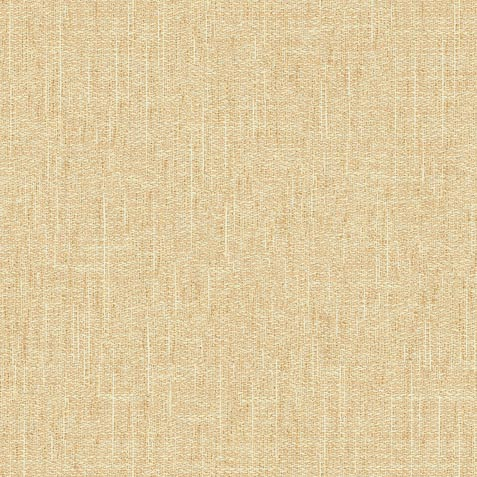 Serene Beige Fabric by the Yard ,  , large