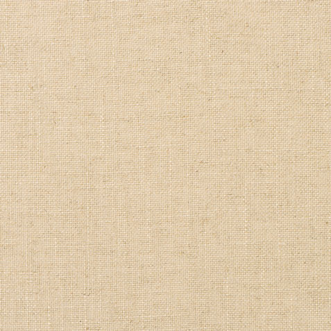 Fonte Cream Fabric By the Yard ,  , large