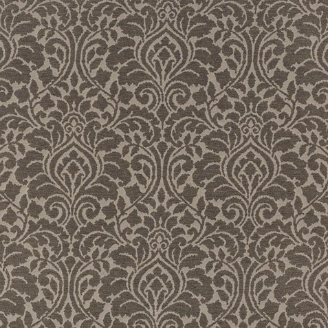 Noble Sable Fabric By the Yard ,  , large
