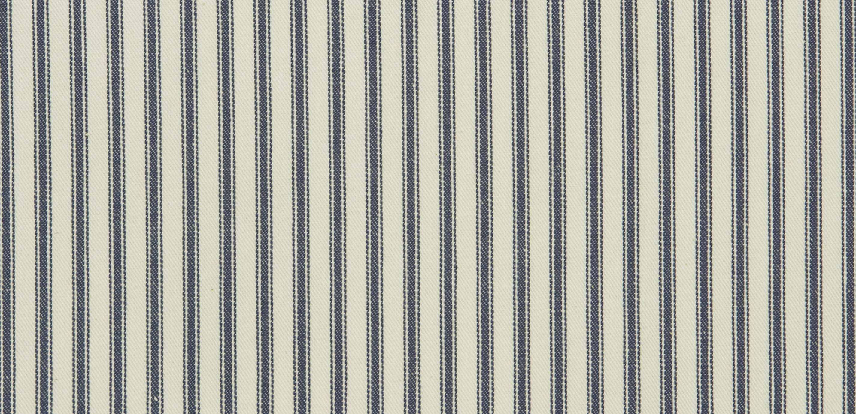 Ticking denim fabric fabrics for Ticking fabric