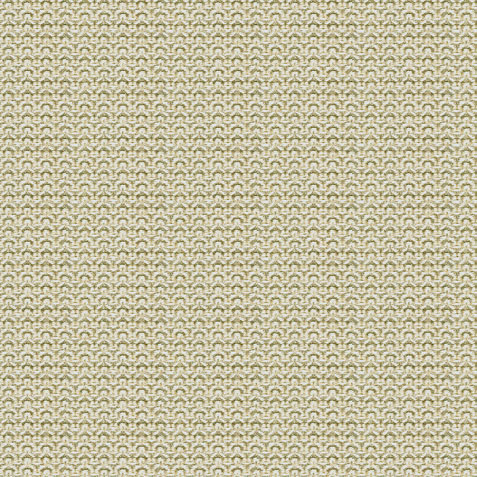 Baden Linen Fabric by the Yard ,  , large