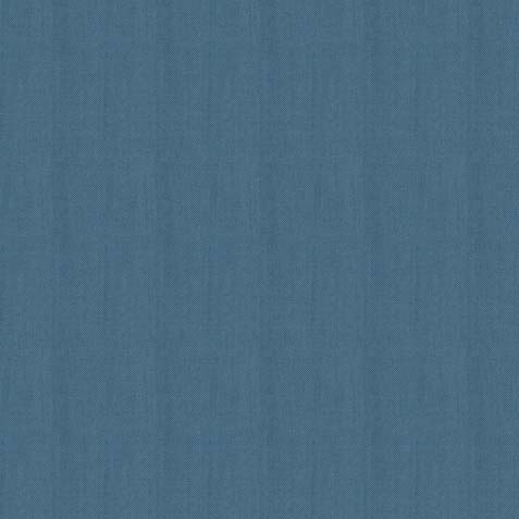Boone Chambray Swatch ,  , large
