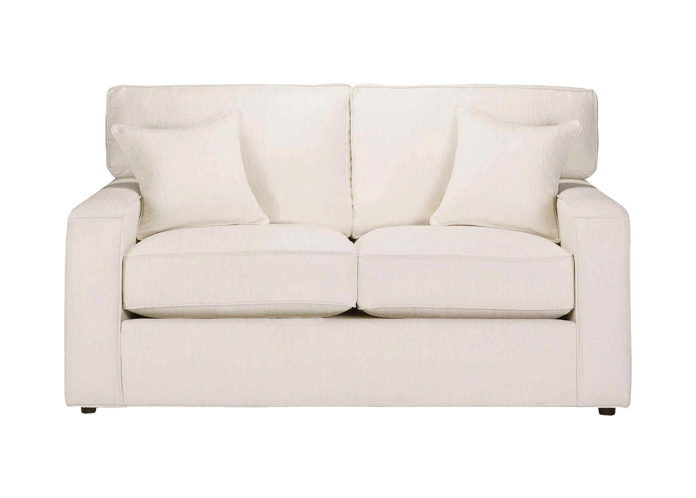 Retreat Track Arm Sofa