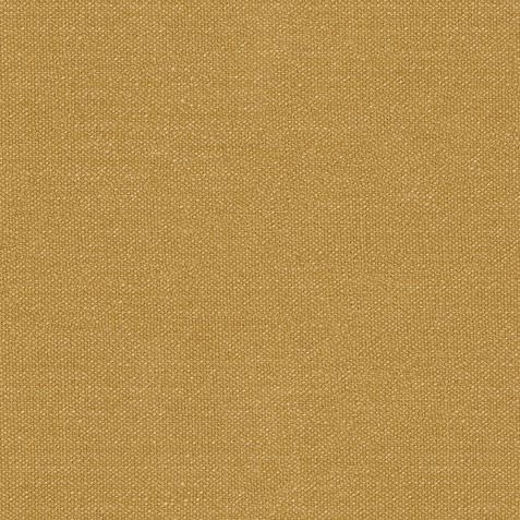 Portia Wheat Fabric by the Yard ,  , large