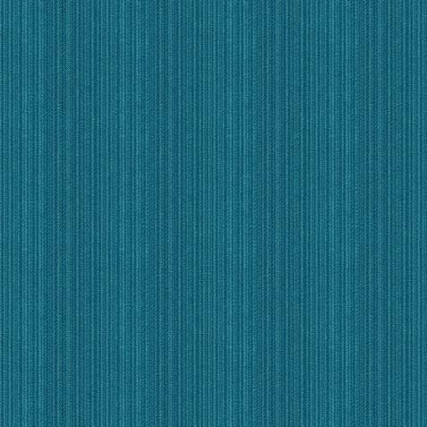 Keegan Teal Fabric by the Yard ,  , large