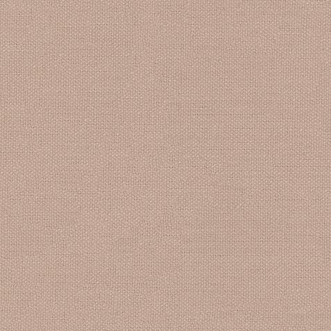 Portia Quartz Fabric by the Yard ,  , large