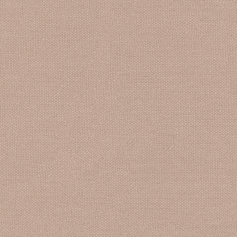 Portia Quartz Swatch ,  , large