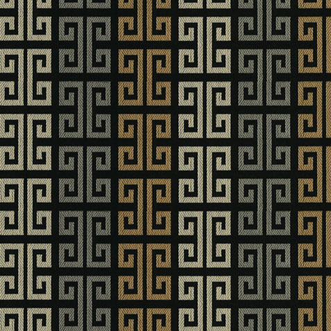 Tarlo Onyx Fabric by the Yard ,  , large
