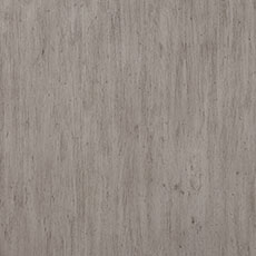 Marble Gray (377): Light gray paint with antique rub through, slight crackle, high sheen.