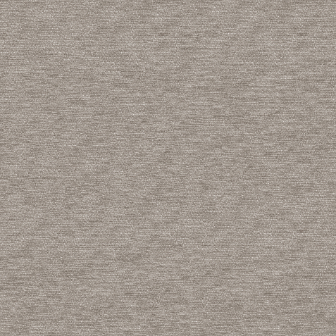 Jaxston Fawn Fabric by the Yard ,  , large