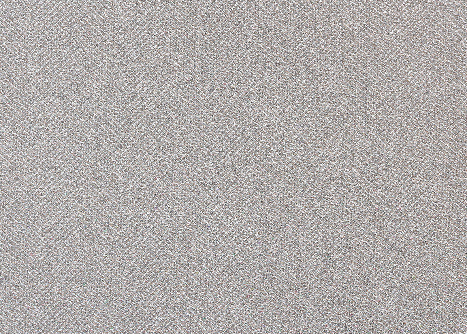 Turner silver fabric fabrics ethan allen for Fabric sites