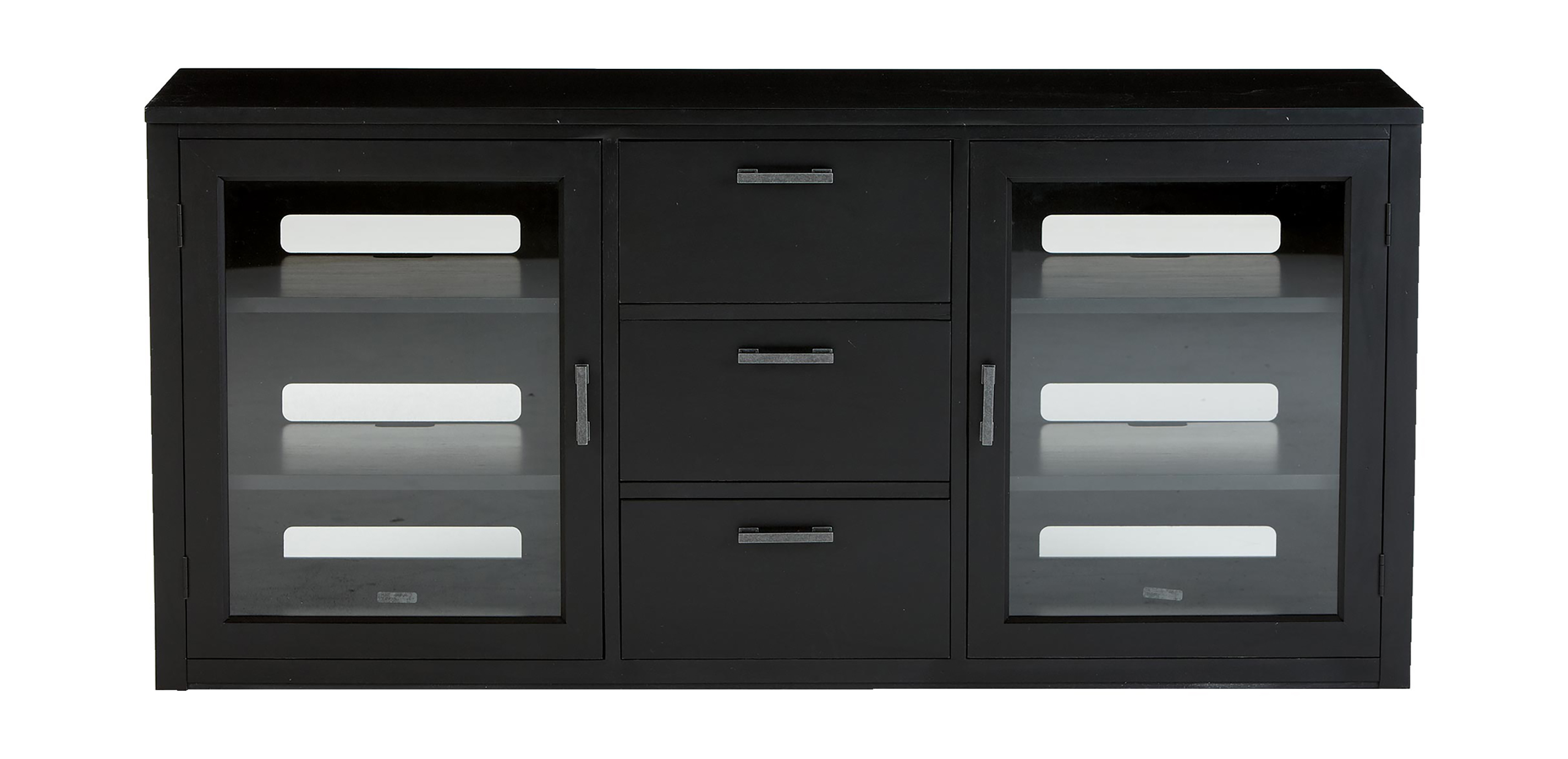 Duke Media Cabinet Media Cabinets