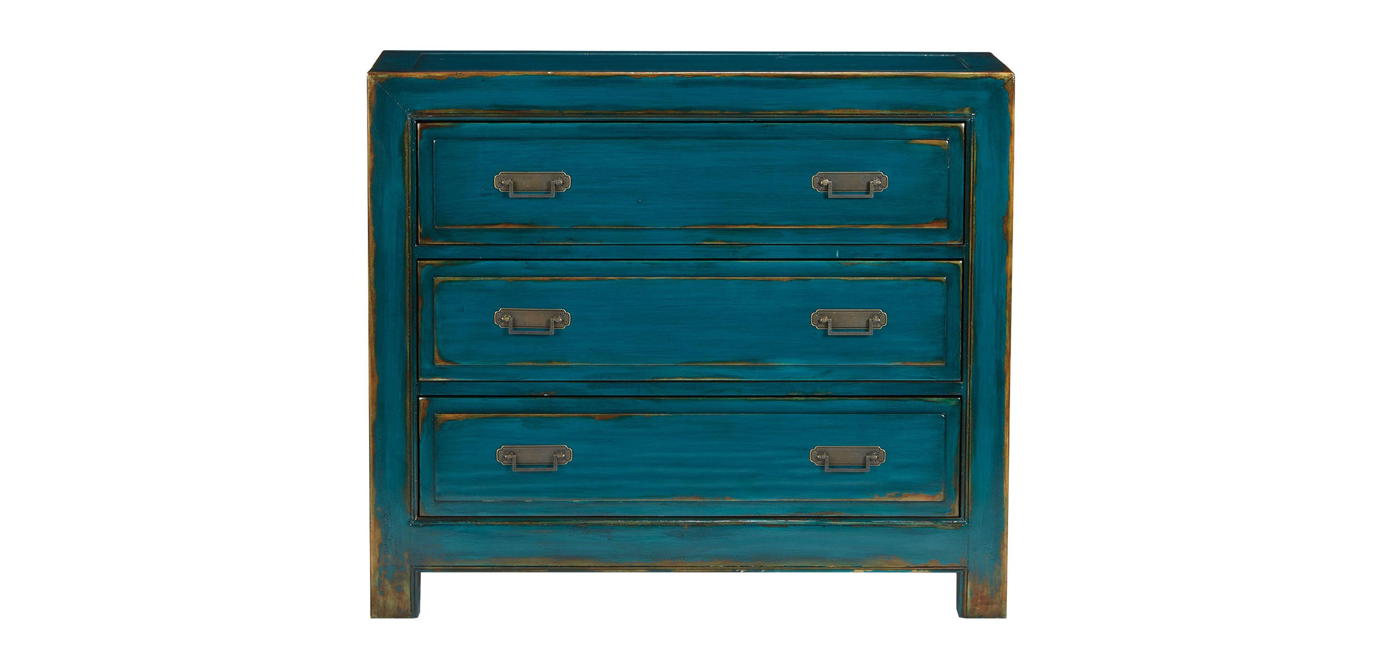 Ming Hall Chest Cabinets Amp Chests
