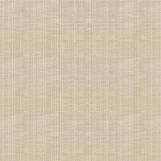 Beckett Linen (76939), country basket