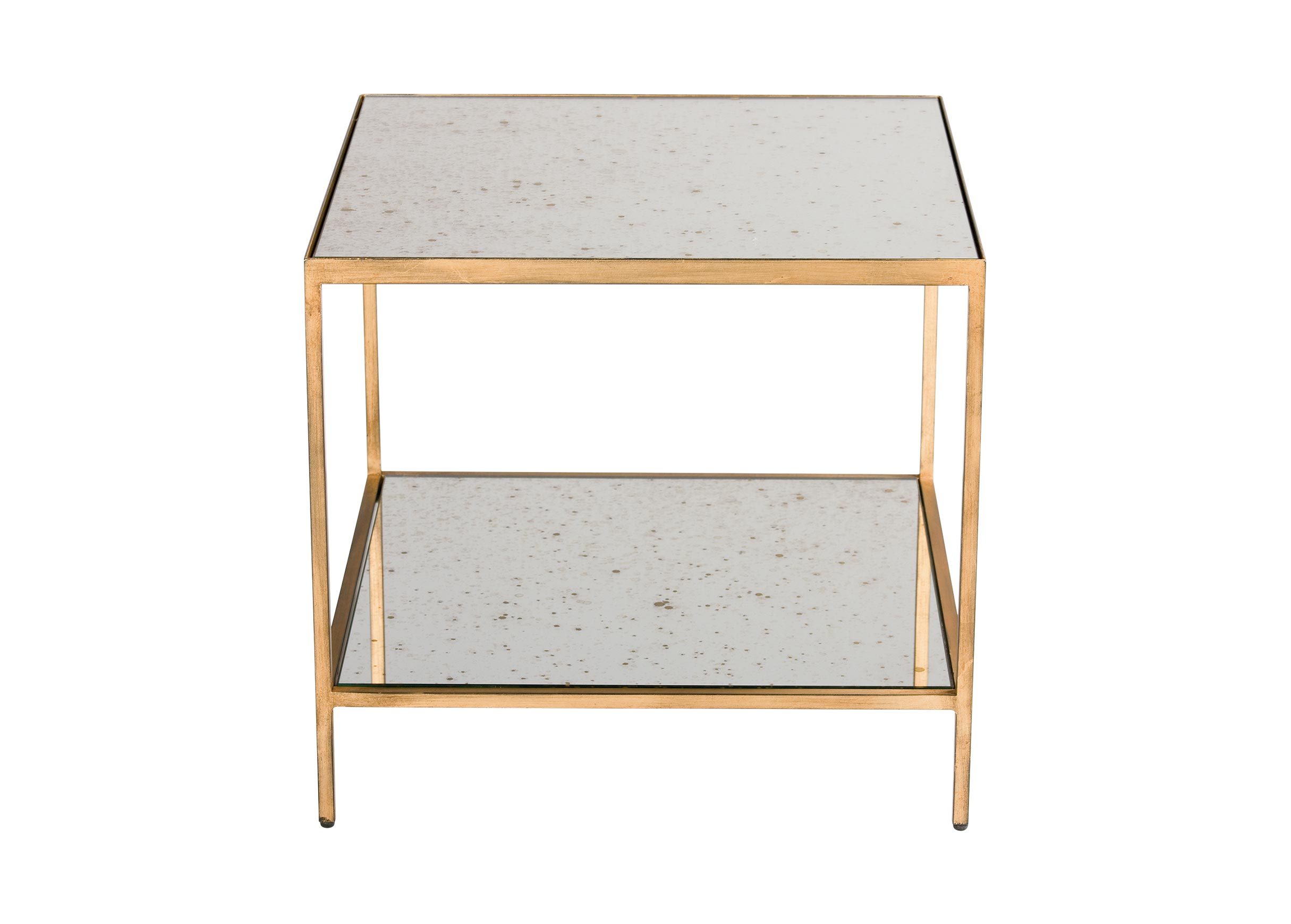 Zachary Bunching Coffee Table Coffee Tables Ethan Allen