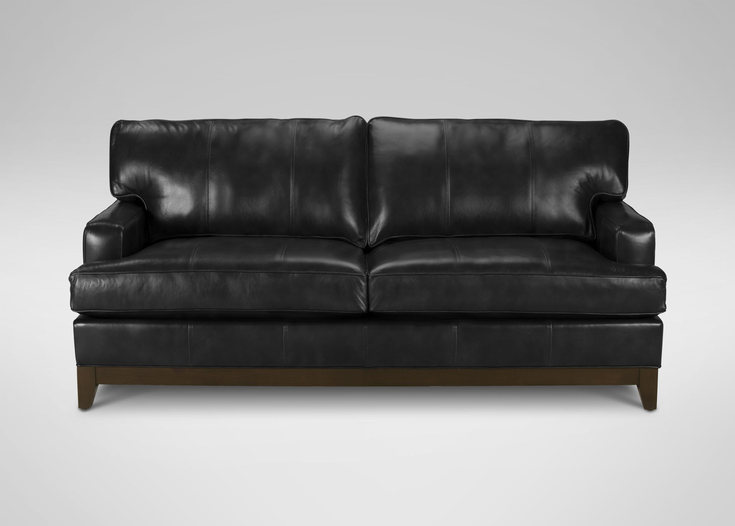 Arcata Sofa Ethan Allen