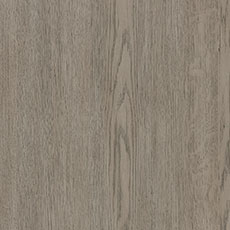 Smokey Taupe (466): Warm mid-range taupe stain, lightly distressed, satin sheen.