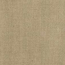 Boone Taupe (P2651), performance herringbone