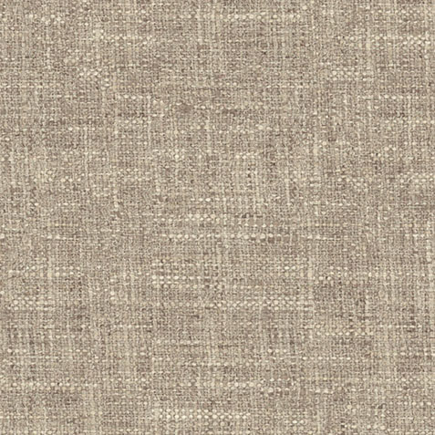 Chance Zinc Fabric by the Yard ,  , large