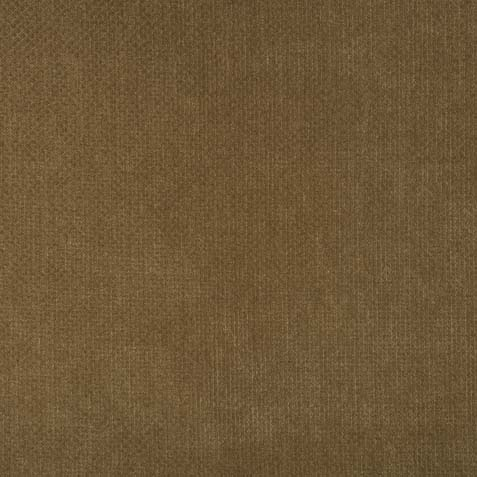 Blaec Sepia Fabric by the Yard ,  , large