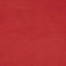 Cool Red (D1900), microfiber