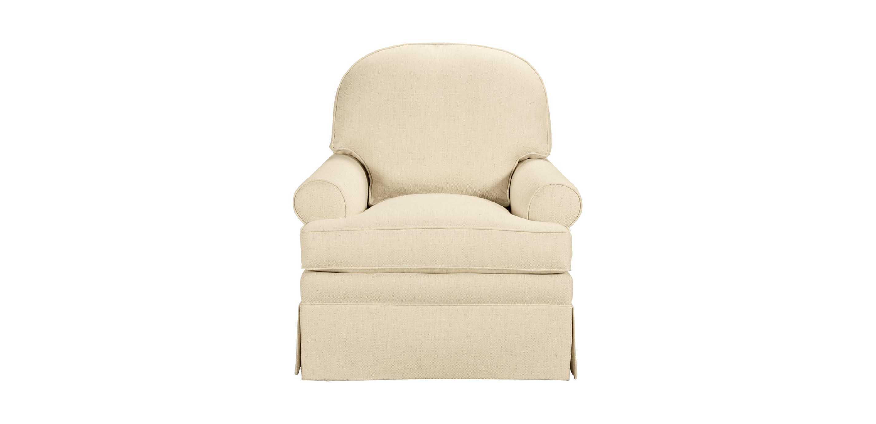 Devonshire Swivel Glider Chairs Amp Chaises