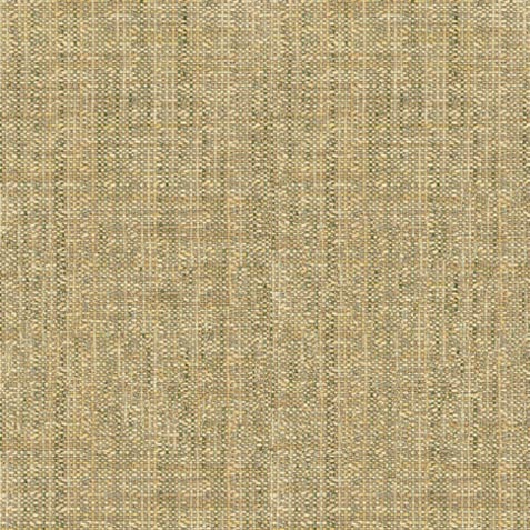 Gentry Seaglass Fabric by the Yard ,  , large
