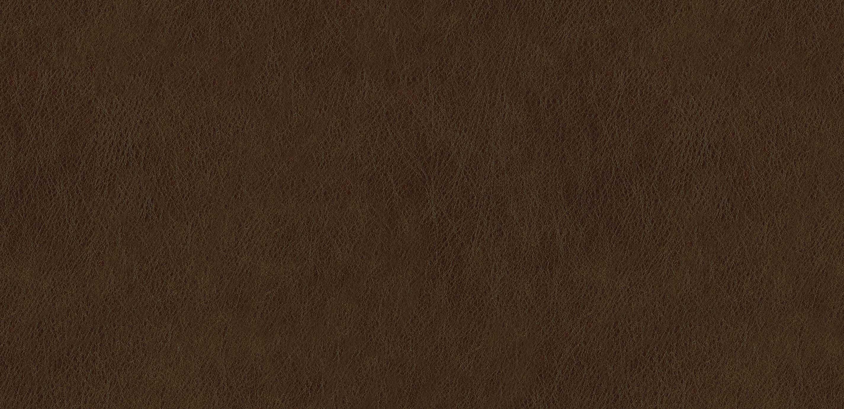Sherwood Dark Brown Leather Swatch Ethan Allen Ethan Allen
