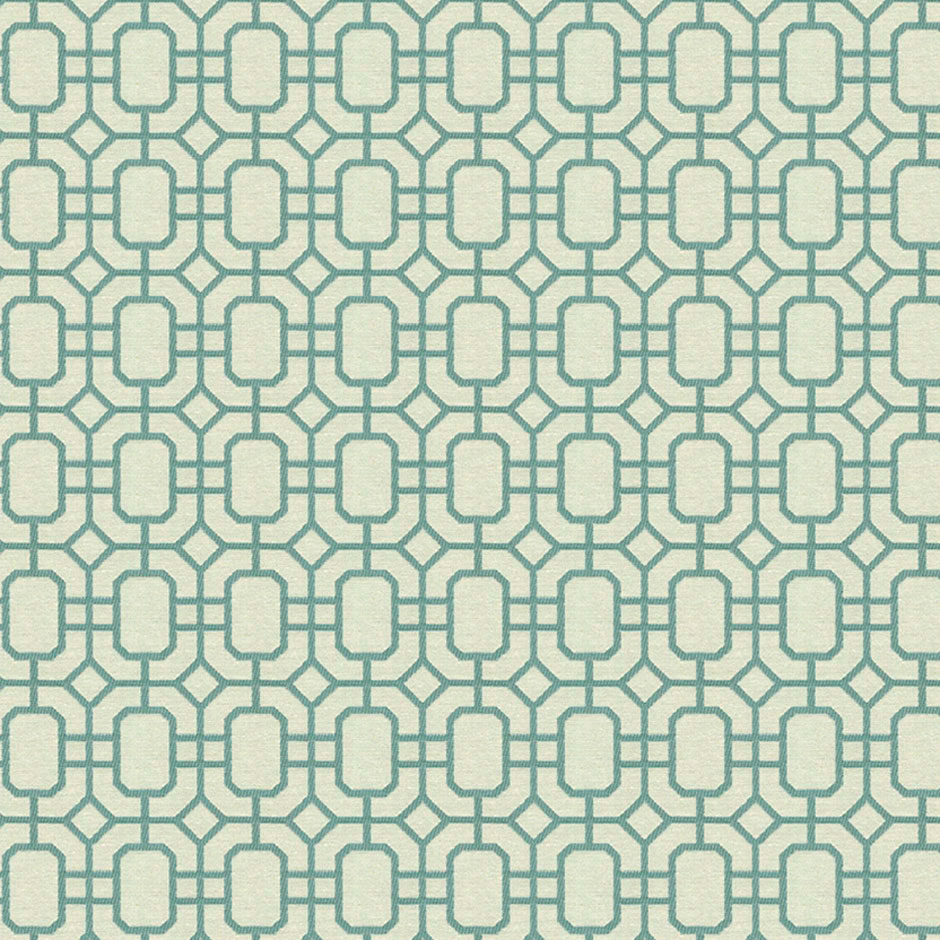 Elan Spa Fabric by the Yard ,  , large