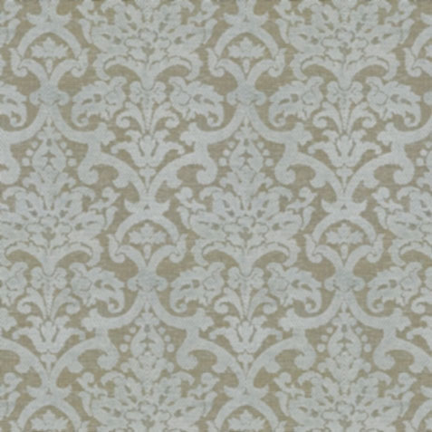 Lola Mineral Fabric by the Yard ,  , large