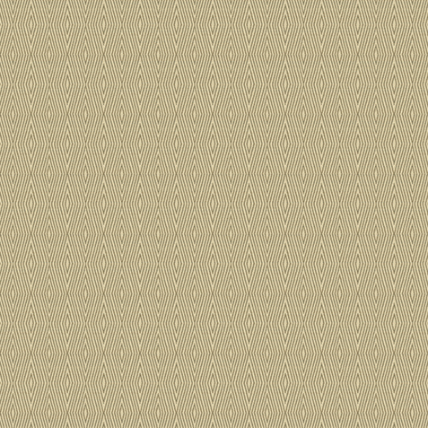 Kitts Wheat Fabric by the Yard ,  , large