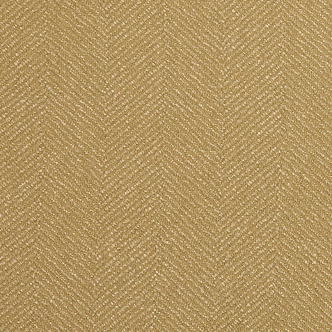 Turner Bagel Fabric by the Yard ,  , large