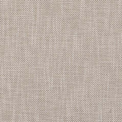 Borini Linen Fabric By the Yard ,  , large
