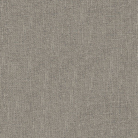 Stark Gray Fabric by the Yard ,  , large